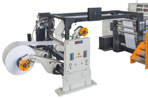 3 Reasons Why Goodstrong Sheeters Provide Operations with the Best Paper Conversion Equipment