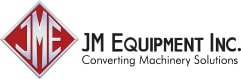JM Equipment