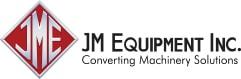 JM Equipment