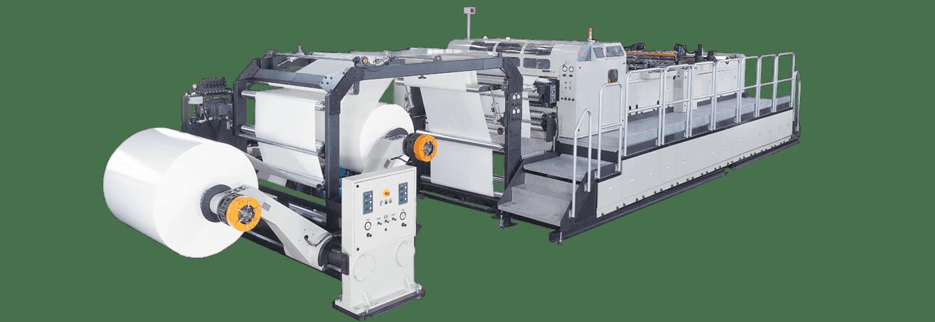 GMC-TCII-1600